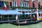 Just so Venetian...