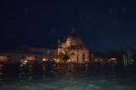 Ahhh Venice... hopefully we'll be back soon!