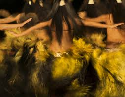 mikhail hulu dance image