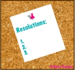 Nosy Parker Resolutions Graphic jpg