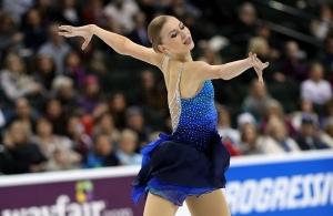 Polina-Edmunds-SP