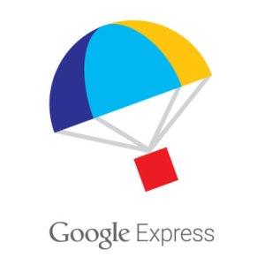 Google_Express_Logo