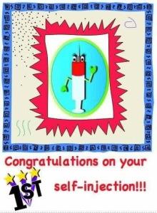 PA SI congrats