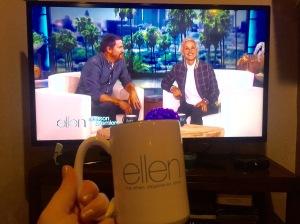 Ellen Premiere 14