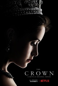 Netflix's The Crown