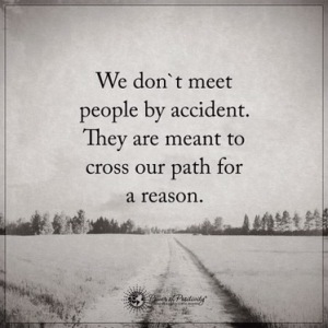 don't meet on accident meme
